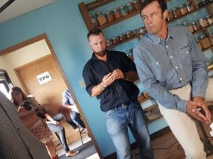 Idaho OED (Chobani) | Love Communications | Lone Peak Productions