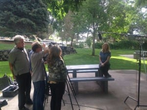 Idaho OED | Love Communications | Lone Peak Productions